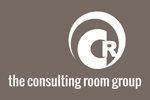 Consulting Room Group Logo